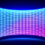 Review on LED Televisions