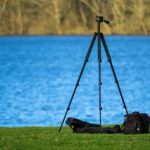 Review on Tripods